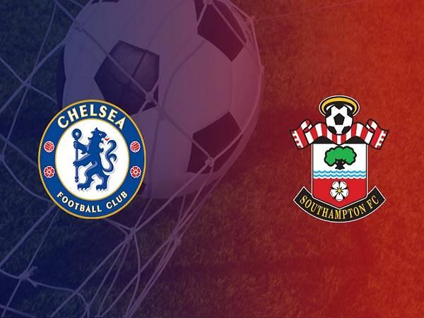Nhận định Chelsea vs Southampton 22h00, 26/12 (Ngoại Hạng Anh)