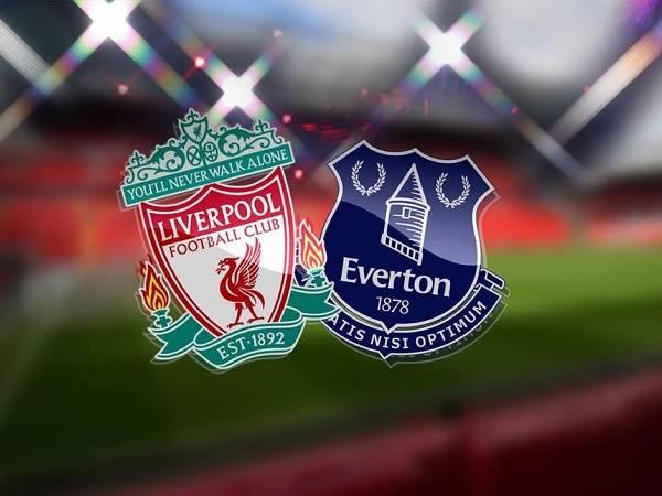 Nhận định Liverpool vs Everton, 3h15 ngày 5/12