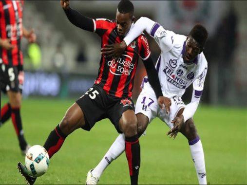 Nhận định bóng đá Saint Etienne vs Nice (1h00 ngày 5/12)