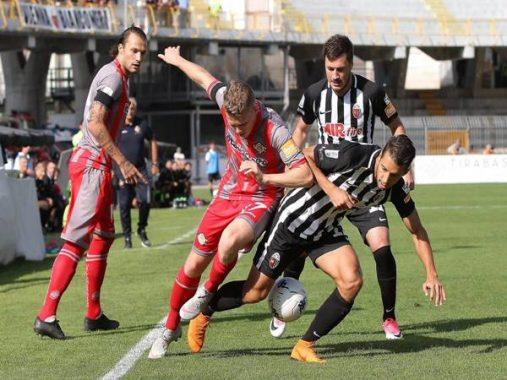 Nhận định Cremonese vs Empoli, 21h00 ngày 03/12