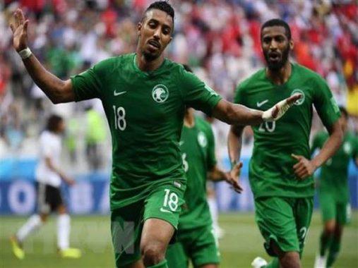 Nhận định kèo Tài Xỉu Oman vs Saudi Arabia (00h00 ngày 3/12)