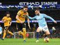 Nhận định Wolves vs Man City, 02h45 ngày 28/12