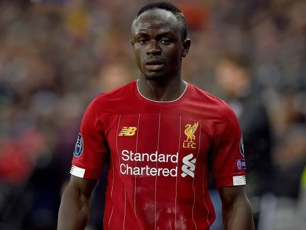 Tin bóng đá 3/1: Liverpool nhắm 3 cái tên thay thế Mane