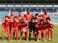 AFC không hoãn trận đấu của TP.HCM tại AFC Cup 2020