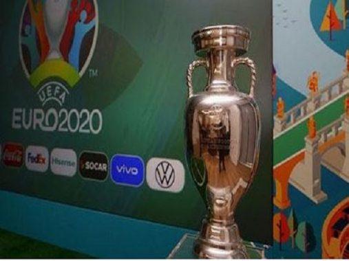 Những điều cần biết về việc bốc thăm vòng chung kết Euro 2020