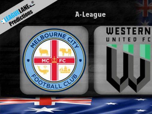Nhận định Newcastle Jets vs Melbourne, 15h30 ngày 23/3 : Chủ có điểm