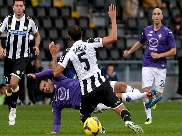Nhận định bóng đá Udinese vs Fiorentina-min