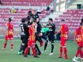 Nhận định kèo Arameisk-Syrianska vs Stocksund 19h00, 28/03 (Giao hữu CLB)