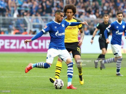 Nhận định tỷ lệ Borussia Dortmund vs Schalke 04 (20h30 ngày 16/5)