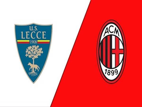 Dự đoán Lecce vs AC Milan, 0h30 ngày 23/6