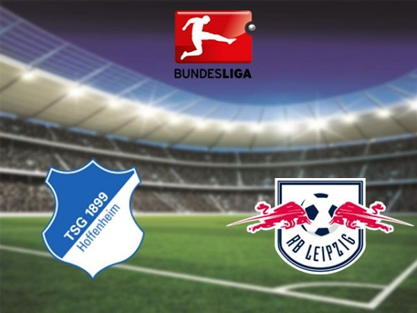 Nhận định kèo Hoffenheim vs RB Leipzig, 1h30 ngày 13/06