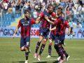 Nhận định bóng đá Perugia vs Crotone (2h00 ngày 27/6)