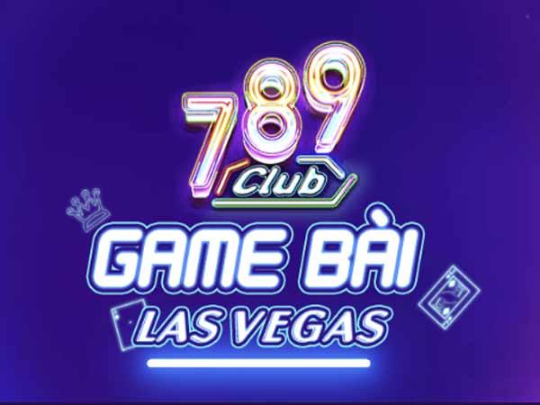Chơi phỏm tiến lên online tại 789 Club