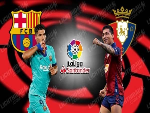 barcelona-vs-osasuna-02h00-ngay-17-07