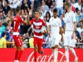 Nhận định Granada vs Real Madrid, 03h00 ngày 14/7