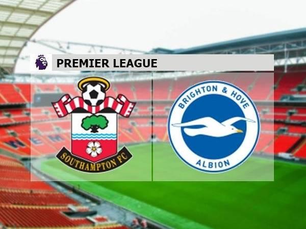 Nhận định kèo Southampton vs Brighton 02h15, 17/07 - Ngoại Hạng Anh