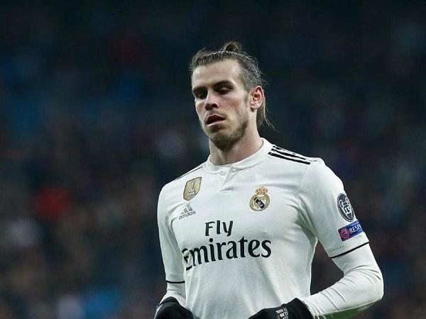 Tin thể thao 23/7: Bale kiên quyết ở lại Real Madrid