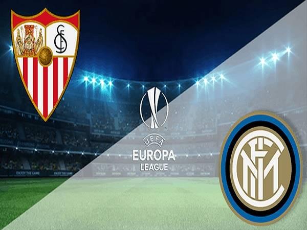 Nhận định Sevilla vs Inter Milan 02h00, 22/08 - Europa League