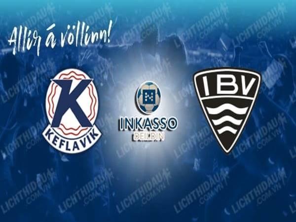 keflavik-vs-ibv-vestmannaeyjar-22h45-ngay-29-9