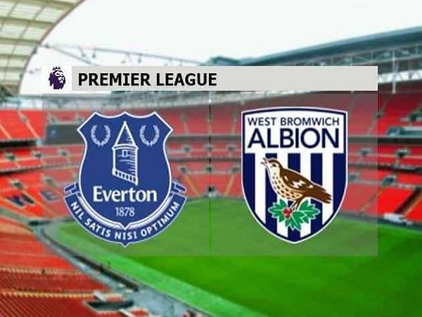 Nhận định kèo Everton vs West Brom 18h30, 19/09 - Ngoại Hạng Anh