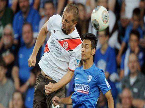 Nhận định trận đấu Bochum vs St Pauli (1h30 ngày 22/9)
