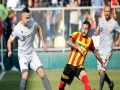 Nhận định trận đấu Yeni Malatyaspor vs Goztepe (00h00 ngày 19/9)