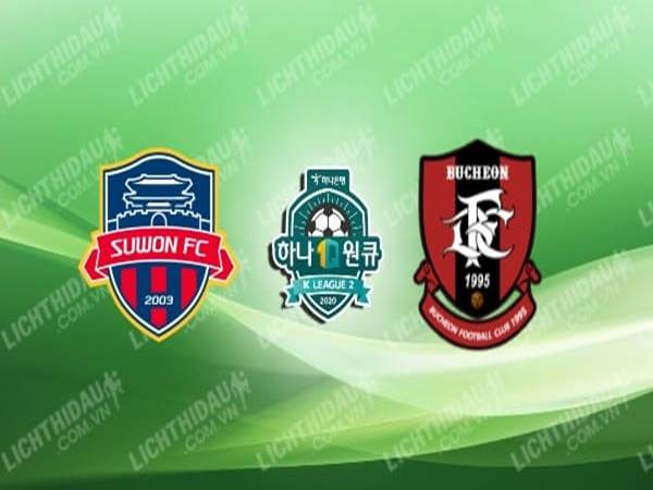 suwon-city-vs-bucheon-17h30-ngay-14-9