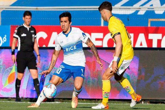 Nhận định Universidad Concepcion vs Deportes Iquique 21h00 ngày 15/10