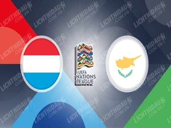 luxembourg-vs-sip-20h00-ngay-10-10