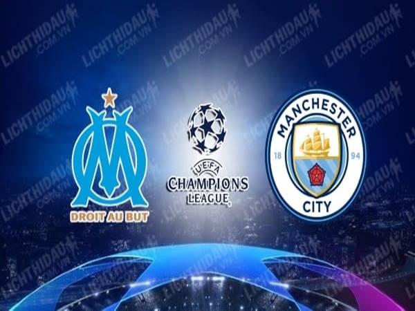 marseille-vs-man-city-03h00-ngay-28-10