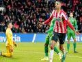 Nhận định, soi kèo Granada vs PSV Eindhoven, 00h00 ngày 23/10