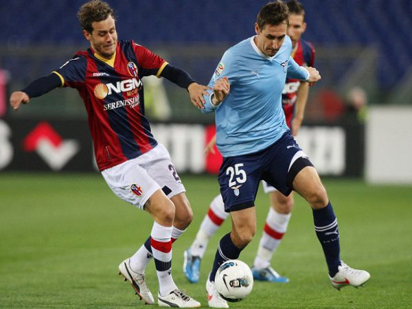 Nhận định soi kèo tỷ lệ Lazio vs Bologna, 01h45 ngày 25/10 - Serie A