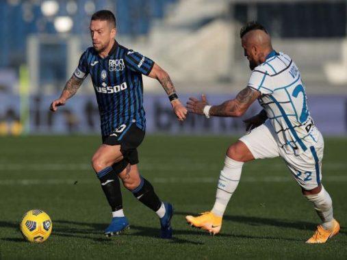 Nhận định bóng đá Spezia vs Atalanta, 00h00 ngày 22/11