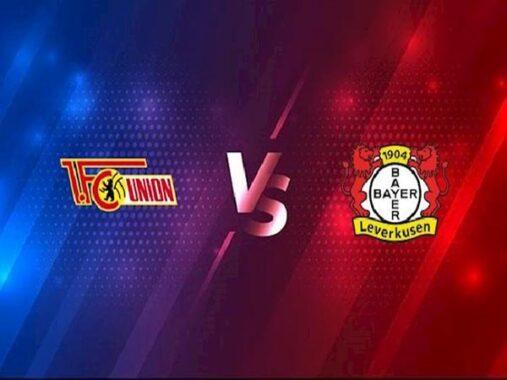 Nhận định Union Berlin vs Leverkusen, 02h30 ngày 16/1 : Không thể xem thường