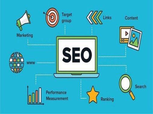 Những lưu ý khi lựa chọn công ty digital marketing uy tín