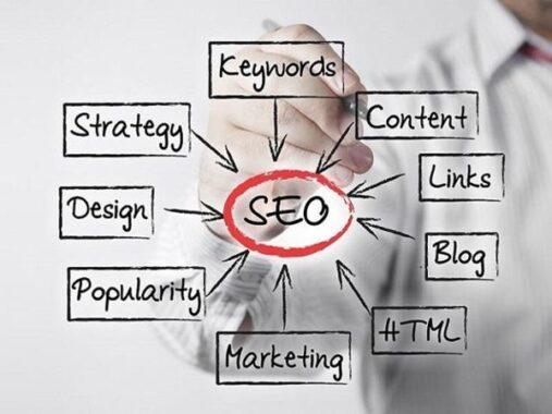Công ty digital marketing on digitals – đơn vị cung cấp dịch vụ seo uy tín