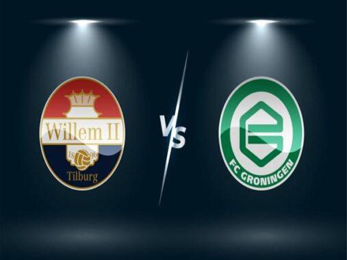 Nhận định Willem II vs Groningen, 03h00 ngày 15/1