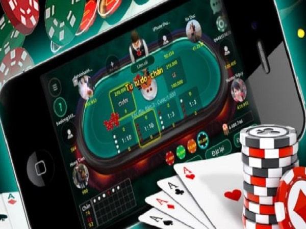 Ưu tiên trải nghiệm casino trực tuyến tại nhà cái uy tín