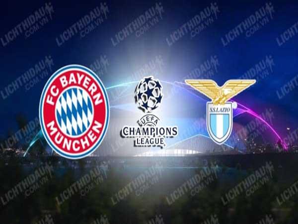 Nhận định Bayern vs Lazio, 03h00 ngày 18/03 : Yếu kém sân khách