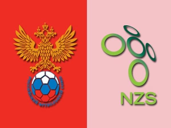 Nhận định Nga vs Slovenia – 21h00 27/03, VL World Cup 2022