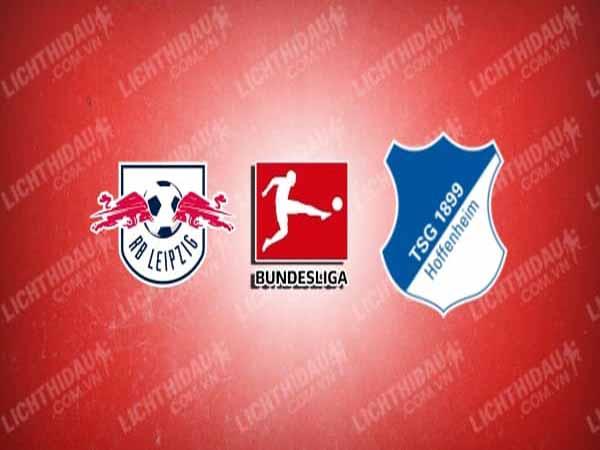 Nhận định RB Leipzig vs Hoffenheim, 01h30 ngày 17/4 : Chủ lấn át