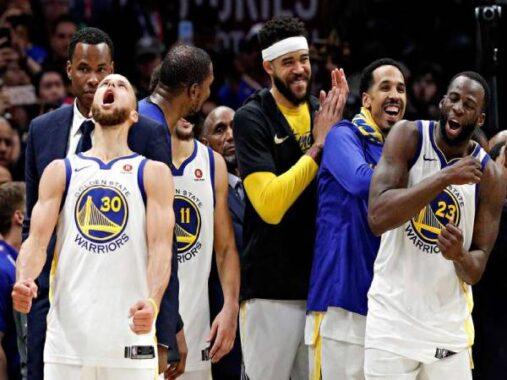 4 đội bóng rổ mạnh nhất thế giới giàu thành tích nhất
