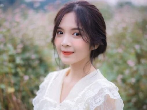 Phân tích KQXSNT ngày 23/4/2021 – Phân tích xổ số Ninh Thuận hôm nay thứ 6
