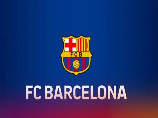 Tin thể thao 23/4: Barcelona có quyết định cuối cùng về Super League