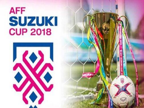 AFF Cup là gì? Giải đấu mấy năm được tổ chức 1 lần?