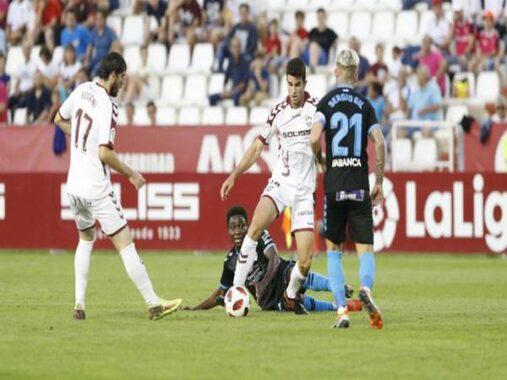 Nhận định bóng đá Albacete vs Lugo (2h30 ngày 19/5)