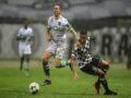 Nhận định bóng đá Sporting Lisbon vs Boavista, 02h30 ngày 12/5