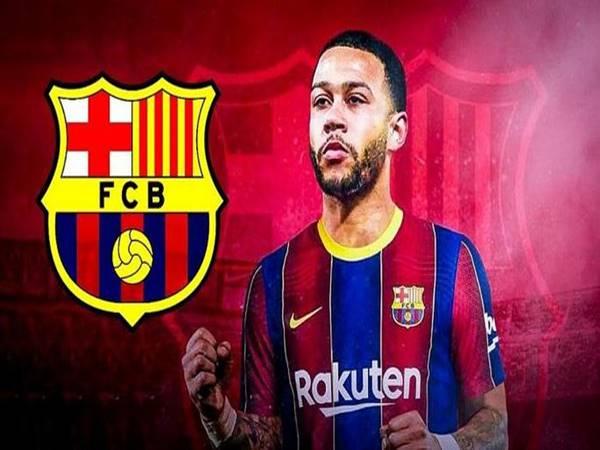 Chuyển nhượng 16/6: Barcelona chuẩn bị đón tân binh từ Ligue 1