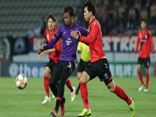 Nhận định tỷ lệ Johor Darul Takzim vs Nagoya Grampus (21h00 ngày 22/6)