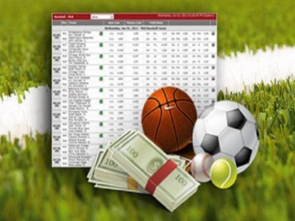 Tỷ lệ kèo bóng đá là gì - Cách tăng cơ hội chiến thắng khi soi kèo